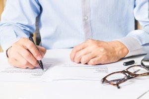 5 aspectos a tener en cuenta al buscar financiación para tu empresa