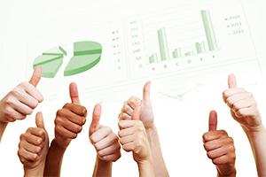 4 ventajas de la línea de descuento de pagarés