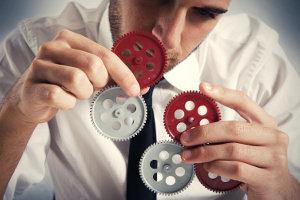 Formas de conseguir liquidez para tu empresa