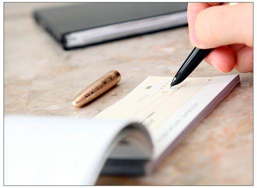 Factoring, servicio financiero para cobrar tus facturas