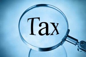Corfisa proporciona liquidez a Pymes y Autónomos para el pago de impuestos