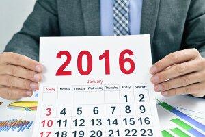 Liquidez a las empresas para superar la cuesta de enero