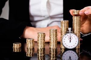 como conseguir liquidez inmediata