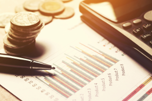 Mejorar tesorería es fácil con el anticipo de facturas